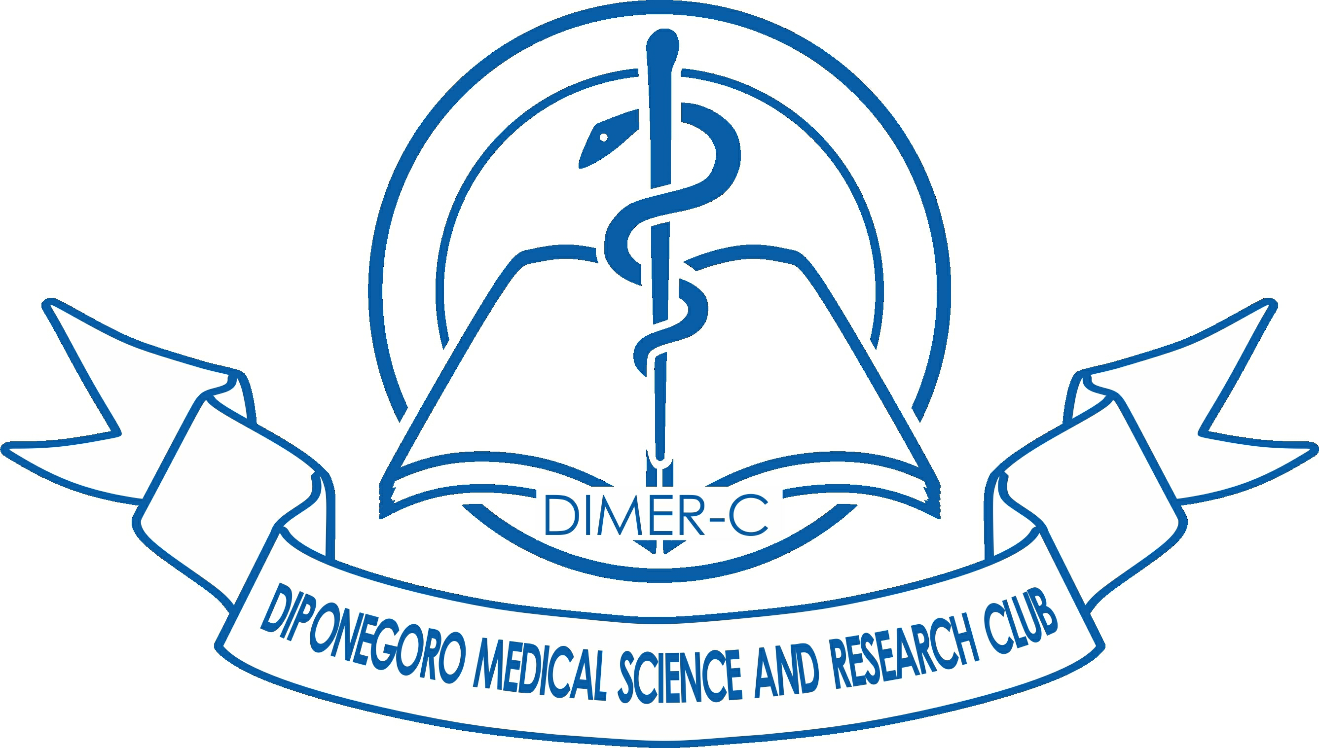 Diponegoro Medical Science and Research Club (DIMER-C) FK UNDIP